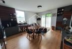 Morizon WP ogłoszenia | Mieszkanie na sprzedaż, Szczecin Gumieńce, 52 m² | 8841