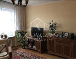 Morizon WP ogłoszenia   Mieszkanie na sprzedaż, Szczecin Drzetowo-Grabowo, 44 m²   0798