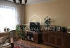 Morizon WP ogłoszenia | Mieszkanie na sprzedaż, Szczecin Drzetowo-Grabowo, 44 m² | 0798