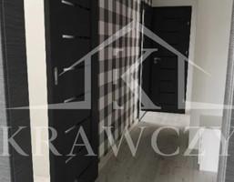 Morizon WP ogłoszenia | Mieszkanie na sprzedaż, Szczecin Centrum, 46 m² | 5762