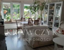Morizon WP ogłoszenia | Mieszkanie na sprzedaż, Szczecin Pogodno, 110 m² | 7964