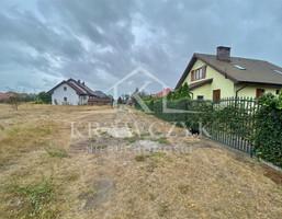 Morizon WP ogłoszenia   Działka na sprzedaż, Czarna Łąka, 1020 m²   9027