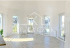 Morizon WP ogłoszenia | Mieszkanie na sprzedaż, Szczecin Gumieńce, 50 m² | 5523