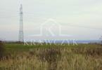 Morizon WP ogłoszenia | Działka na sprzedaż, Szczecin Bukowo, 1205 m² | 8723
