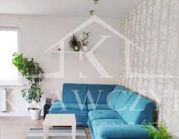 Morizon WP ogłoszenia | Mieszkanie na sprzedaż, Bezrzecze, 47 m² | 4932
