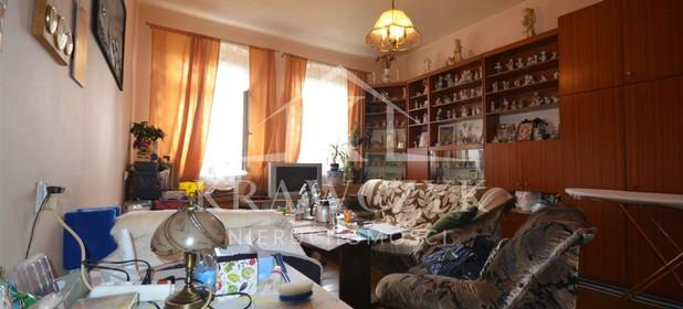 Mieszkanie na sprzedaż 52 m² Szczecin M. Szczecin Wyspa Pucka - zdjęcie 2