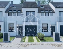 Morizon WP ogłoszenia | Dom na sprzedaż, Szczecin Gumieńce, 139 m² | 3372