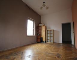Morizon WP ogłoszenia | Kawalerka na sprzedaż, Wrocław Grabiszyńska, 42 m² | 2825
