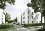 Morizon WP ogłoszenia | Mieszkanie na sprzedaż, Wrocław Borek, 52 m² | 8545