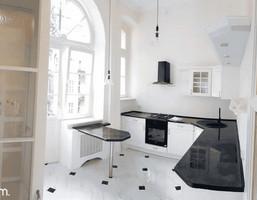 Morizon WP ogłoszenia | Mieszkanie na sprzedaż, Wrocław Stare Miasto, 64 m² | 2523