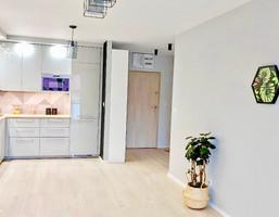 Morizon WP ogłoszenia | Mieszkanie na sprzedaż, Wrocław Złotniki, 49 m² | 2216