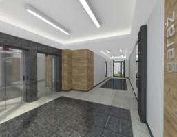 Morizon WP ogłoszenia | Mieszkanie na sprzedaż, Wrocław Nyska, 42 m² | 3440