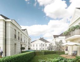 Morizon WP ogłoszenia | Mieszkanie na sprzedaż, Wrocław Fabryczna, 172 m² | 4405