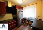Morizon WP ogłoszenia | Mieszkanie na sprzedaż, Wrocław Ołbin, 34 m² | 2133