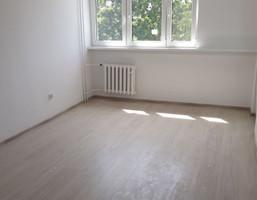 Morizon WP ogłoszenia   Mieszkanie na sprzedaż, Wrocław Krzyki, 48 m²   4523