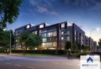 Morizon WP ogłoszenia | Mieszkanie na sprzedaż, Wrocław Grabiszyn-Grabiszynek, 72 m² | 7329
