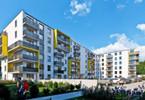 Morizon WP ogłoszenia | Mieszkanie na sprzedaż, Wrocław Psie Pole, 48 m² | 2492