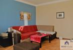 Morizon WP ogłoszenia | Mieszkanie na sprzedaż, Wrocław Gaj, 65 m² | 2222