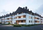 Morizon WP ogłoszenia | Mieszkanie na sprzedaż, Wrocław Maślice, 42 m² | 8297