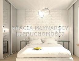 Morizon WP ogłoszenia   Mieszkanie na sprzedaż, Katowice Os. Paderewskiego - Muchowiec, 46 m²   0517