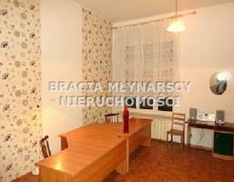 Morizon WP ogłoszenia | Mieszkanie na sprzedaż, Sosnowiec Śródmieście, 71 m² | 1792