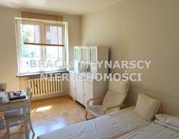 Morizon WP ogłoszenia | Mieszkanie na sprzedaż, Bielsko-Biała Os. Grunwaldzkie, 47 m² | 9190