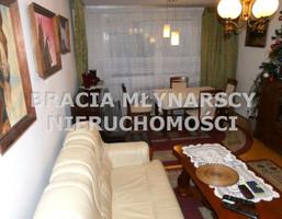 Morizon WP ogłoszenia | Mieszkanie na sprzedaż, Sosnowiec Juliusz, 63 m² | 3343