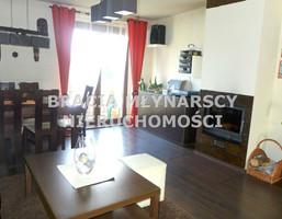 Morizon WP ogłoszenia | Mieszkanie na sprzedaż, Dąbrowa Górnicza Strzemieszyce Wielkie, 100 m² | 3546