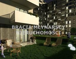 Morizon WP ogłoszenia | Mieszkanie na sprzedaż, Katowice Piotrowice, 41 m² | 9756