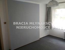 Morizon WP ogłoszenia | Mieszkanie na sprzedaż, Bielsko-Biała Os. Słoneczne, 50 m² | 1495