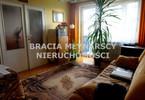 Morizon WP ogłoszenia | Mieszkanie na sprzedaż, Bielsko-Biała Os. Kopernika, 48 m² | 2195