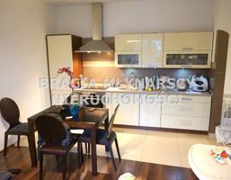 Morizon WP ogłoszenia | Mieszkanie na sprzedaż, Bielsko-Biała Złote Łany, 39 m² | 2307