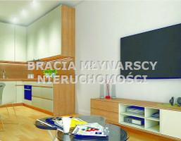 Morizon WP ogłoszenia | Mieszkanie na sprzedaż, Tychy Żwaków, 32 m² | 4553
