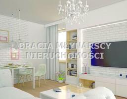 Morizon WP ogłoszenia   Mieszkanie na sprzedaż, Katowice Os. Paderewskiego - Muchowiec, 56 m²   8615