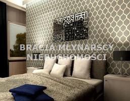 Morizon WP ogłoszenia | Mieszkanie na sprzedaż, Katowice Załęska Hałda-Brynów, 51 m² | 0624