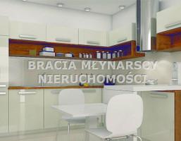 Morizon WP ogłoszenia   Mieszkanie na sprzedaż, Katowice Os. Paderewskiego - Muchowiec, 41 m²   8677