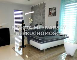 Morizon WP ogłoszenia | Mieszkanie na sprzedaż, Katowice Śródmieście, 70 m² | 4939