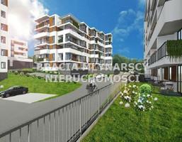 Morizon WP ogłoszenia | Mieszkanie na sprzedaż, Katowice Wełnowiec-Józefowiec, 51 m² | 2597
