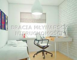 Morizon WP ogłoszenia | Mieszkanie na sprzedaż, Katowice Załęska Hałda-Brynów, 51 m² | 0630