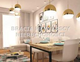 Morizon WP ogłoszenia | Mieszkanie na sprzedaż, Katowice Załęska Hałda-Brynów, 51 m² | 7549