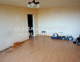 Morizon WP ogłoszenia   Mieszkanie na sprzedaż, Sosnowiec Będzińska, 63 m²   8676