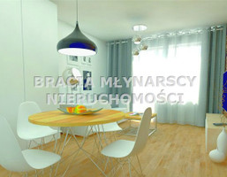 Morizon WP ogłoszenia   Mieszkanie na sprzedaż, Katowice Os. Paderewskiego - Muchowiec, 46 m²   8680