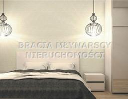 Morizon WP ogłoszenia   Mieszkanie na sprzedaż, Katowice Os. Paderewskiego - Muchowiec, 44 m²   8672