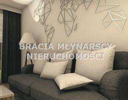 Morizon WP ogłoszenia | Mieszkanie na sprzedaż, Katowice Wełnowiec-Józefowiec, 37 m² | 3411