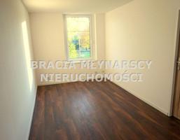 Morizon WP ogłoszenia | Mieszkanie na sprzedaż, Katowice Burowiec, 47 m² | 9808