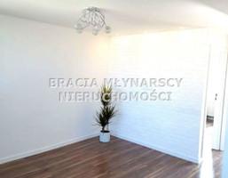 Morizon WP ogłoszenia | Mieszkanie na sprzedaż, Bielsko-Biała Os. Piastowskie, 46 m² | 2339