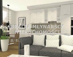 Morizon WP ogłoszenia | Mieszkanie na sprzedaż, Tychy Żwaków, 28 m² | 3600