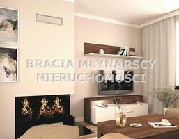 Morizon WP ogłoszenia   Mieszkanie na sprzedaż, Katowice Os. Paderewskiego - Muchowiec, 56 m²   8611