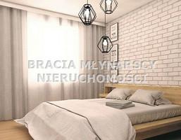 Morizon WP ogłoszenia   Mieszkanie na sprzedaż, Katowice Os. Paderewskiego - Muchowiec, 32 m²   8678