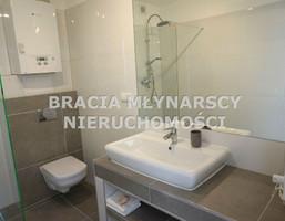 Morizon WP ogłoszenia | Mieszkanie na sprzedaż, Bielsko-Biała, 82 m² | 6596